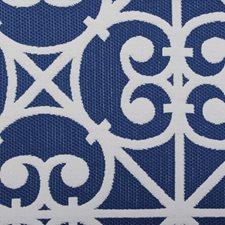 266961 15425 99 Blueberry by Robert Allen