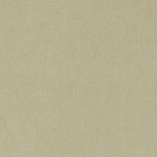 267005 15725 247 Straw by Robert Allen