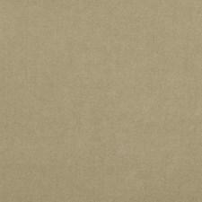 267483 15619 283 Chamois by Robert Allen