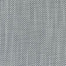 267803 DW16163 79 Charcoal by Robert Allen
