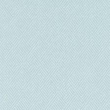 267825 DW16165 28 Seafoam by Robert Allen
