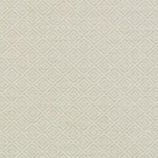 268297 15738 85 Parchment by Robert Allen