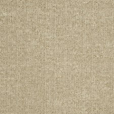 Malt Texture Plain Drapery and Upholstery Fabric by Fabricut