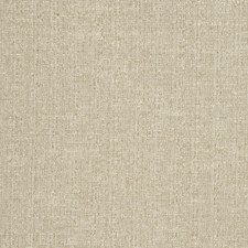 Rye Texture Plain Drapery and Upholstery Fabric by Fabricut