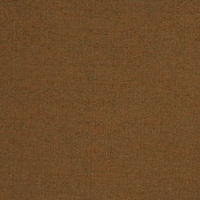 Java Texture Plain Drapery and Upholstery Fabric by Fabricut