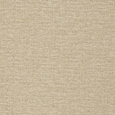 Latte Texture Plain Drapery and Upholstery Fabric by Fabricut