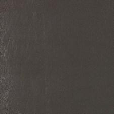 268359 DF16135 105 Coal by Robert Allen