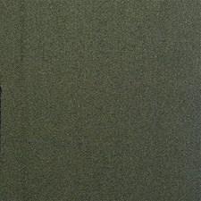 Black/Brown Herringbone Drapery and Upholstery Fabric by Kravet