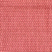 Carnation Solid W Drapery and Upholstery Fabric by Kravet
