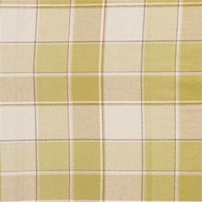 Dove Plaid Drapery and Upholstery Fabric by Kravet