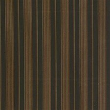 Truffle Stripes Drapery and Upholstery Fabric by Kravet