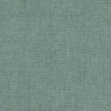 270043 DW16189 250 Sea Green by Robert Allen
