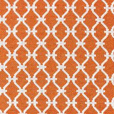 Mandarin Drapery and Upholstery Fabric by Scalamandre