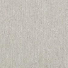 270227 190223H 118 Linen by Robert Allen