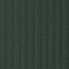 270492 9174 58 Emerald by Robert Allen