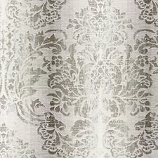 Zinc Drapery and Upholstery Fabric by Scalamandre