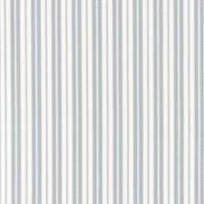 Mineral CHATHAM STRIPES Drapery and Upholstery Fabric by Scalamandre