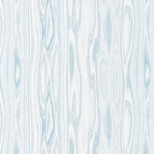 Blue Ice Drapery and Upholstery Fabric by Scalamandre