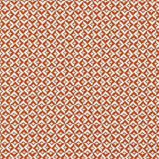 Poppy Drapery and Upholstery Fabric by Scalamandre