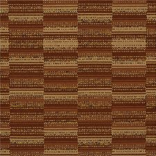 Mes Texture Drapery and Upholstery Fabric by Kravet