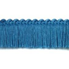 271926 7303 7 Light Blue by Robert Allen