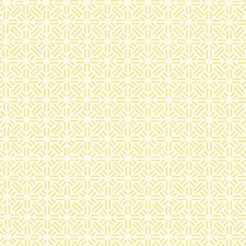 Canary Drapery and Upholstery Fabric by Scalamandre