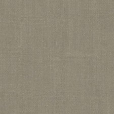272144 DN15890 118 Linen by Robert Allen
