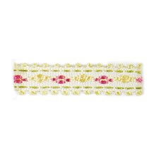 272970 7260 660 Pink Lemona by Robert Allen