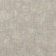 273434 BU15832 85 Parchment by Robert Allen