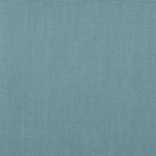 274266 1218 63 Turquoise by Robert Allen