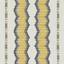 274380 15639 205 Jonquil by Robert Allen