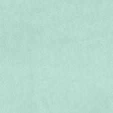 274416 DF16038 125 Jade by Robert Allen