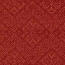 274468 SU16131 9 Red by Robert Allen