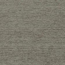 274967 DW16157 178 Driftwood by Robert Allen