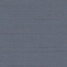 275153 9120 562 Platinum by Robert Allen