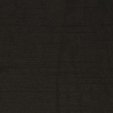 Noir Solid Drapery and Upholstery Fabric by Fabricut