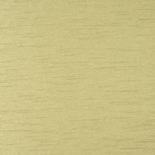 Seafoam Solid Drapery and Upholstery Fabric by Fabricut