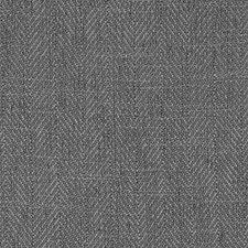 275663 DW16166 79 Charcoal by Robert Allen