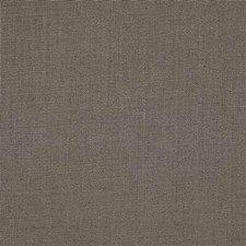 Oats Solids Drapery and Upholstery Fabric by Kravet