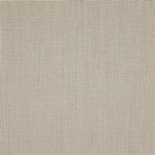 Pebble Solids Drapery and Upholstery Fabric by Kravet
