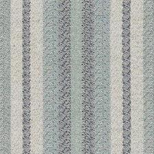 276311 HU15848 11 Turquoise by Robert Allen