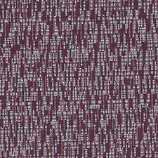 276427 DN15997 145 Magenta by Robert Allen