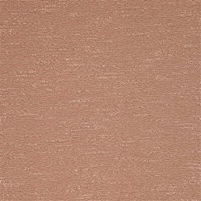 Coral Solids Drapery and Upholstery Fabric by Kravet