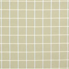 Limestone Plaid Drapery and Upholstery Fabric by Kravet