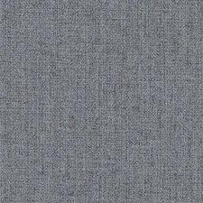 276789 DN15884 380 Granite by Robert Allen