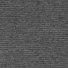 277607 DW16160 79 Charcoal by Robert Allen