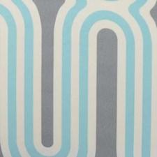 277909 21070 260 Aquamarine by Robert Allen