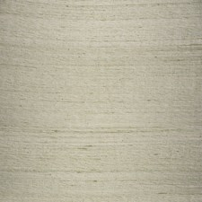 Rosemary Solid Drapery and Upholstery Fabric by Fabricut