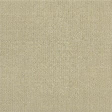 Cornsilk Solids Drapery and Upholstery Fabric by Kravet