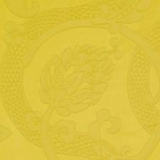 278875 SU15876 66 Yellow by Robert Allen